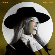 Grateful mp3 Single by Jewel