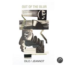 Out Of The Blur mp3 Compilation by Various Artists