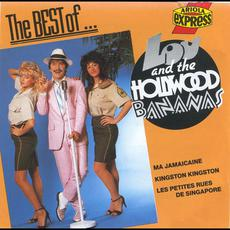 The Best Of... Lou And The Hollywood Bananas mp3 Artist Compilation by Lou & The Hollywood Bananas