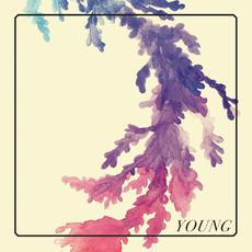 Young mp3 Album by Erica Freas