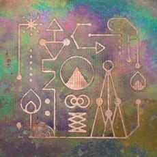 Civilisation I mp3 Album by Kero Kero Bonito