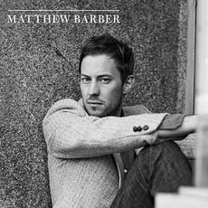Matthew Barber mp3 Album by Matthew Barber