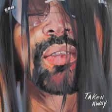 Taken Away mp3 Album by Moodymann