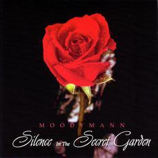 Silence in the Secret Garden mp3 Album by Moodymann