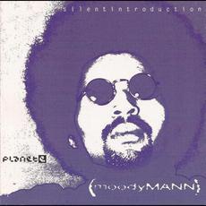 Silentintroduction mp3 Album by Moodymann