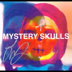 EP mp3 Album by Mystery Skulls