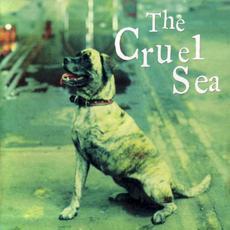 Three Legged Dog mp3 Album by The Cruel Sea