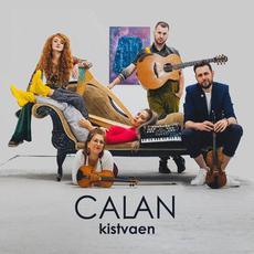 Kistvaen mp3 Album by Calan