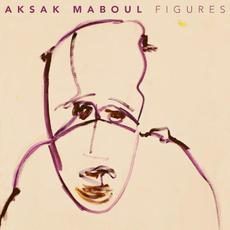 Figures mp3 Album by Aksak Maboul