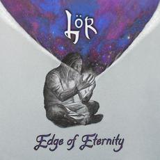 Edge of Eternity mp3 Album by Lör