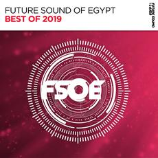 Best of FSOE 2019 mp3 Compilation by Various Artists