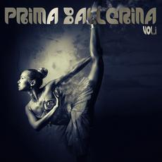 Prima Ballerina, Vol.1 mp3 Compilation by Various Artists