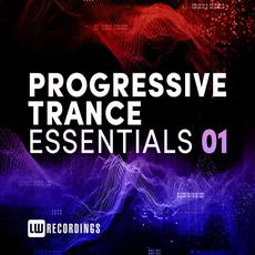 Progressive Trance Essentials, Vol. 01 mp3 Compilation by Various Artists