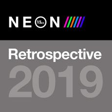 Pure Trance Neon: Retrospective 2019 mp3 Compilation by Various Artists