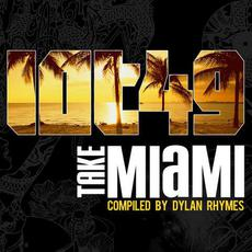 Take Miami mp3 Compilation by Various Artists