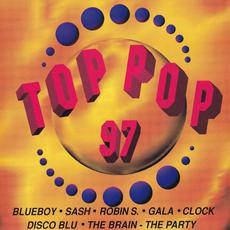 Top Pop 97, Volume 1 mp3 Compilation by Various Artists