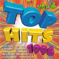 Top Hits 1996, Vol.4 mp3 Compilation by Various Artists