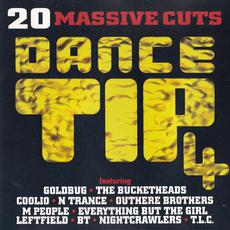 Dance Tip 4 mp3 Compilation by Various Artists