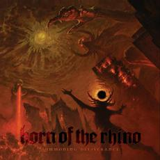 Summoning Deliverance mp3 Album by Horn Of The Rhino