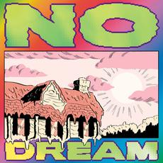 NO DREAM mp3 Album by Jeff Rosenstock