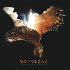 No Comfort mp3 Album by Monolord