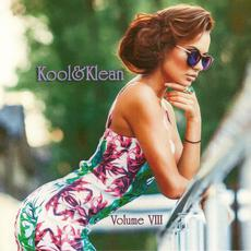 Volume VIII mp3 Album by Kool&Klean