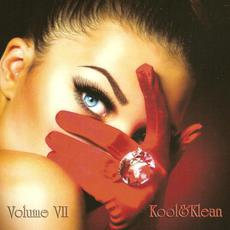 Volume VII mp3 Album by Kool&Klean