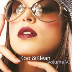 Volume VI mp3 Album by Kool&Klean