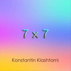 7 X 7 mp3 Album by Konstantin Klashtorni