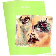 No Make Up! mp3 Album by Von Zamla