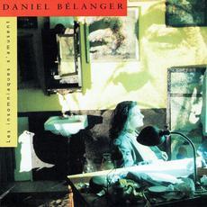 Les insomniaques s'amusent mp3 Album by Daniel Bélanger
