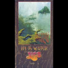 In a Word: Yes (1969- ) mp3 Artist Compilation by Yes