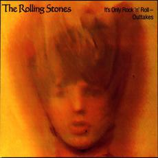 It's Only Rock 'n' Roll - Outtakes mp3 Artist Compilation by The Rolling Stones