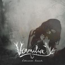 Keskeneräisiä Tarinoita mp3 Album by Vermilia