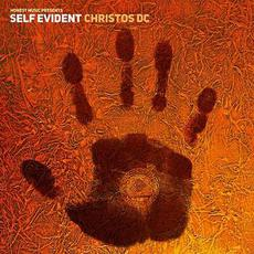 Self Evident mp3 Album by Christos DC