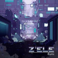 0day mp3 Album by Z 'ele