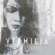 Täällä Pohjantähden Alla mp3 Single by Vermilia