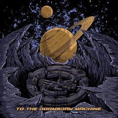 To the Doomsday Machine mp3 Single by Z 'ele