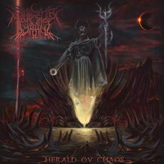 Herald Ov Chaos mp3 Single by To Obey a Tyrant