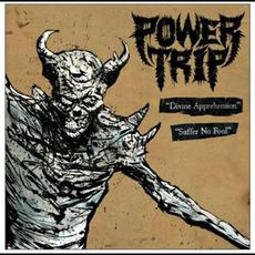Power Trip / Integrity mp3 Compilation by Various Artists