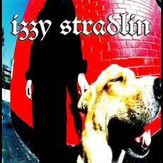 Like A Dog mp3 Album by Izzy Stradlin
