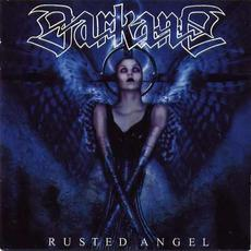 Rusted Angel (Re-Issue) mp3 Album by Darkane
