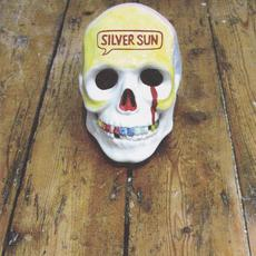 A Lick & A Promise mp3 Album by Silver Sun