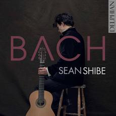 J.S. Bach: Lute Works (Arr. for Guitar) mp3 Album by Sean Shibe