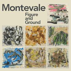 Figure and Ground mp3 Album by Montevale