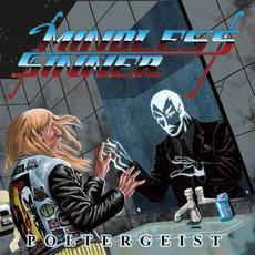 Poltergeist mp3 Album by Mindless Sinner
