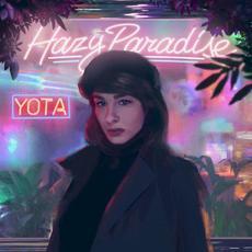 Hazy Paradise mp3 Album by Yota