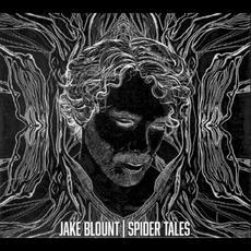 Spider Tales mp3 Album by Jake Blount