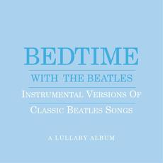 Bedtime With the Beatles mp3 Album by Jason Falkner
