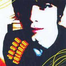 Bliss Descending mp3 Album by Jason Falkner